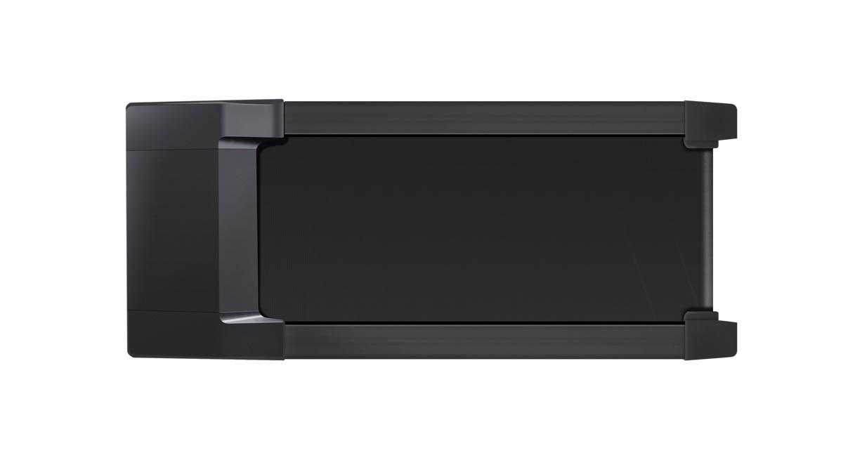LifeSpan TR800-DT3 Standing Desk Treadmill