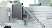 Wireless electrical current eliminates the use of PVC wiring
