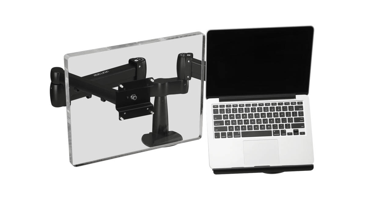 Monitor Arms Shop Monitor Arms Monitor Stands Mounts More