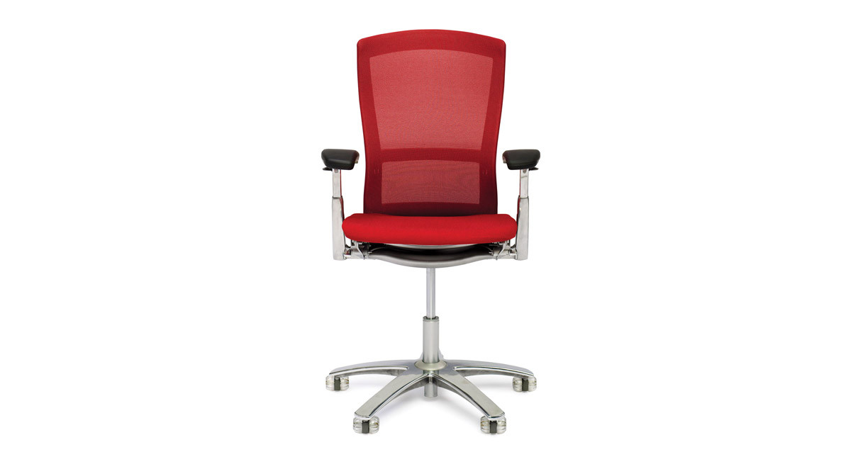Knoll Life ChairShop Knoll Life Chairs
