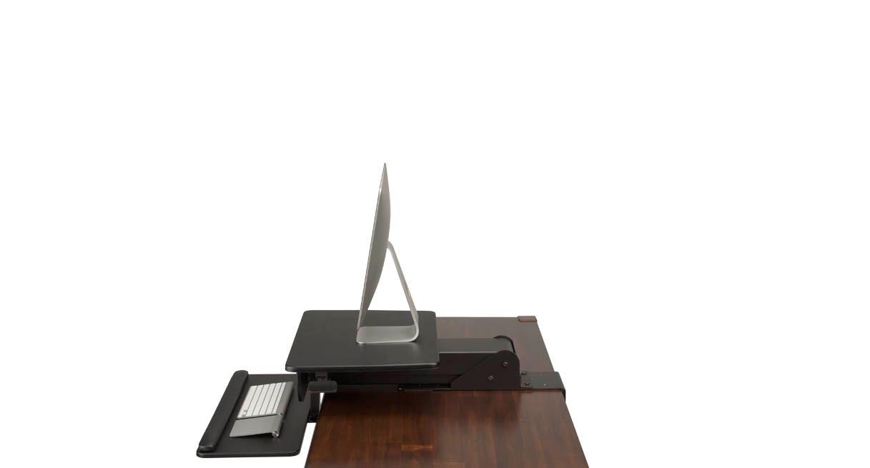 Uplift Adapt Standing Desk Converter