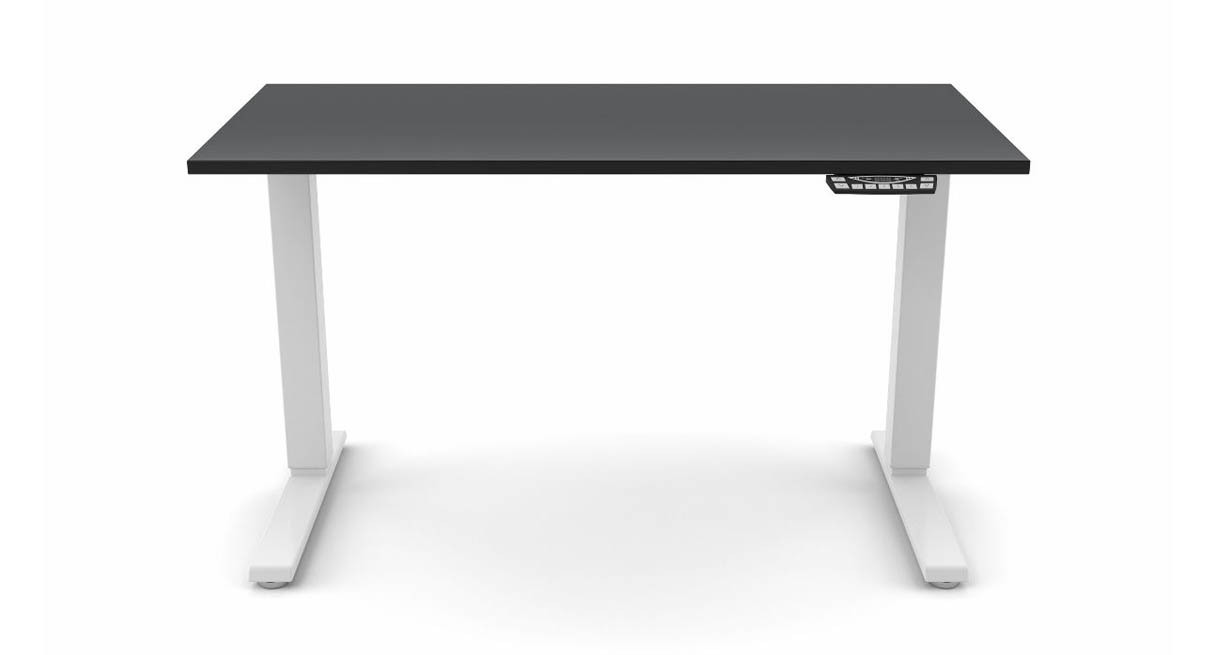 Shop Humanscale Efloat Electric Standing Desks