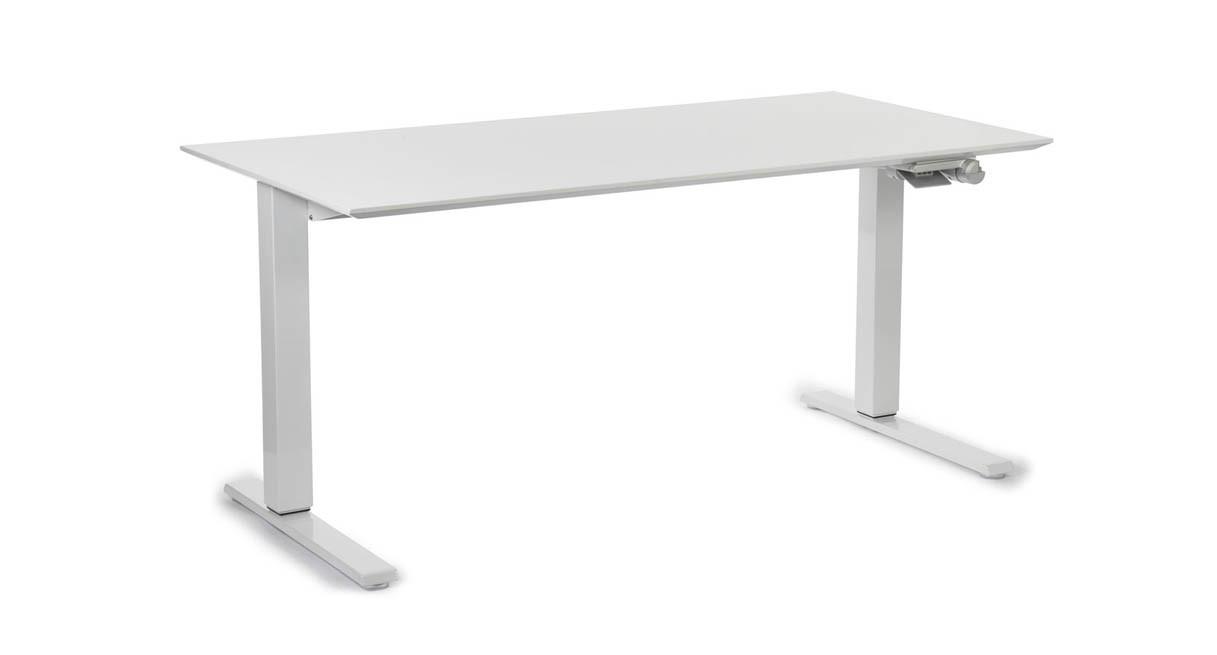 Humanscale Float Table | Shop Humanscale Float Tables