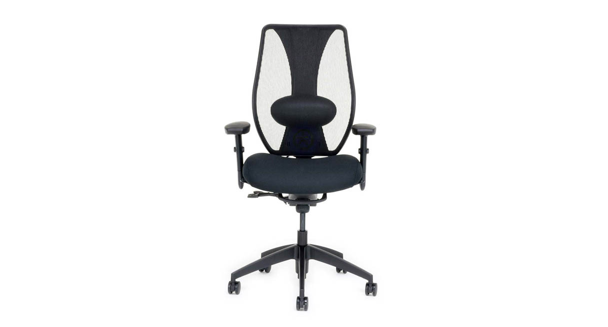 Shop ergoCentric tCentric ChairsFree 30Day Returns