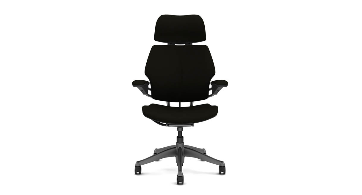 Shop Humanscale Freedom ChairsSame Day Ship