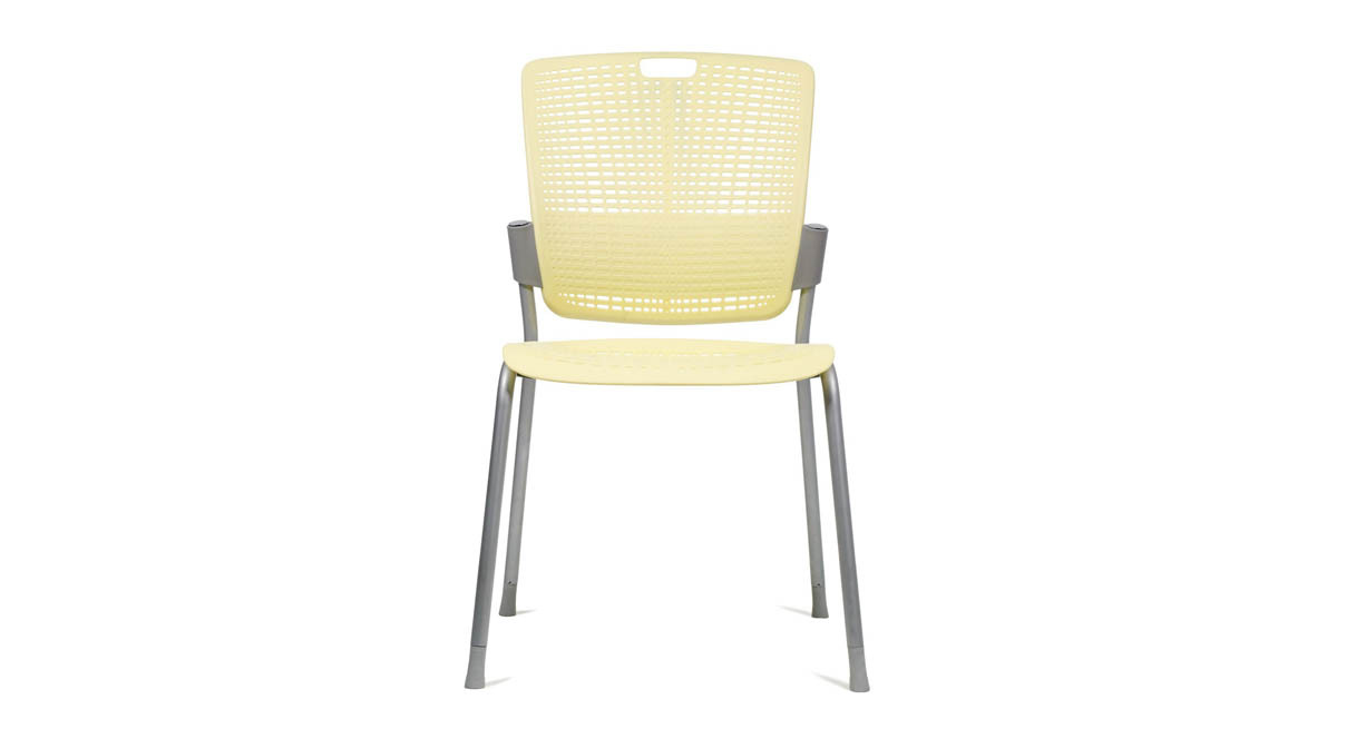 Humanscale Cinto Chair | Shop Humanscale Guest Chairs