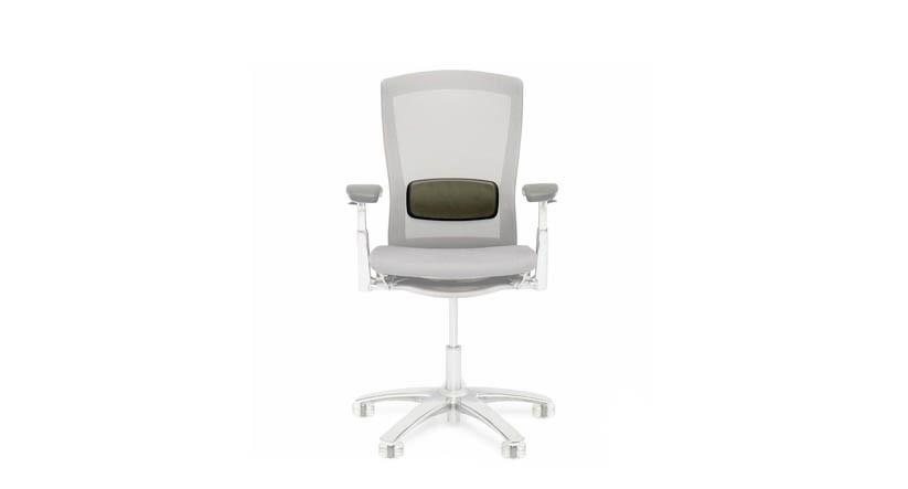 Knoll Life Chair Lumbar Support Shop Knoll Ergonomic Chairs
