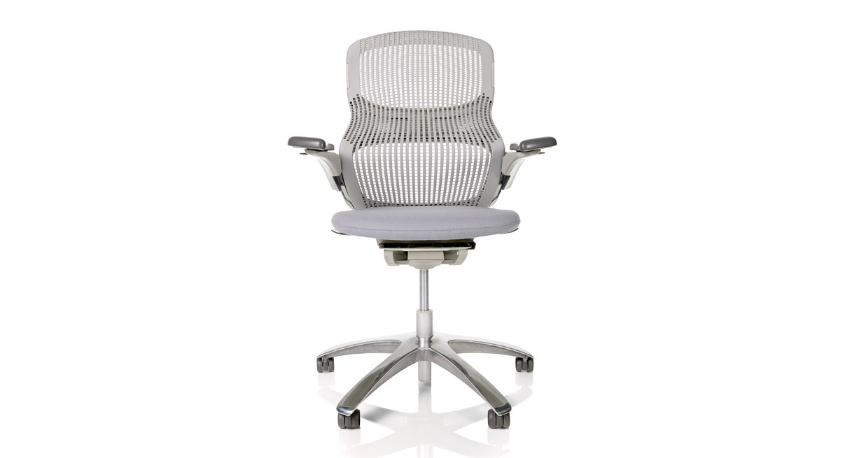 Knoll Generation ChairShop Knoll Office Chairs