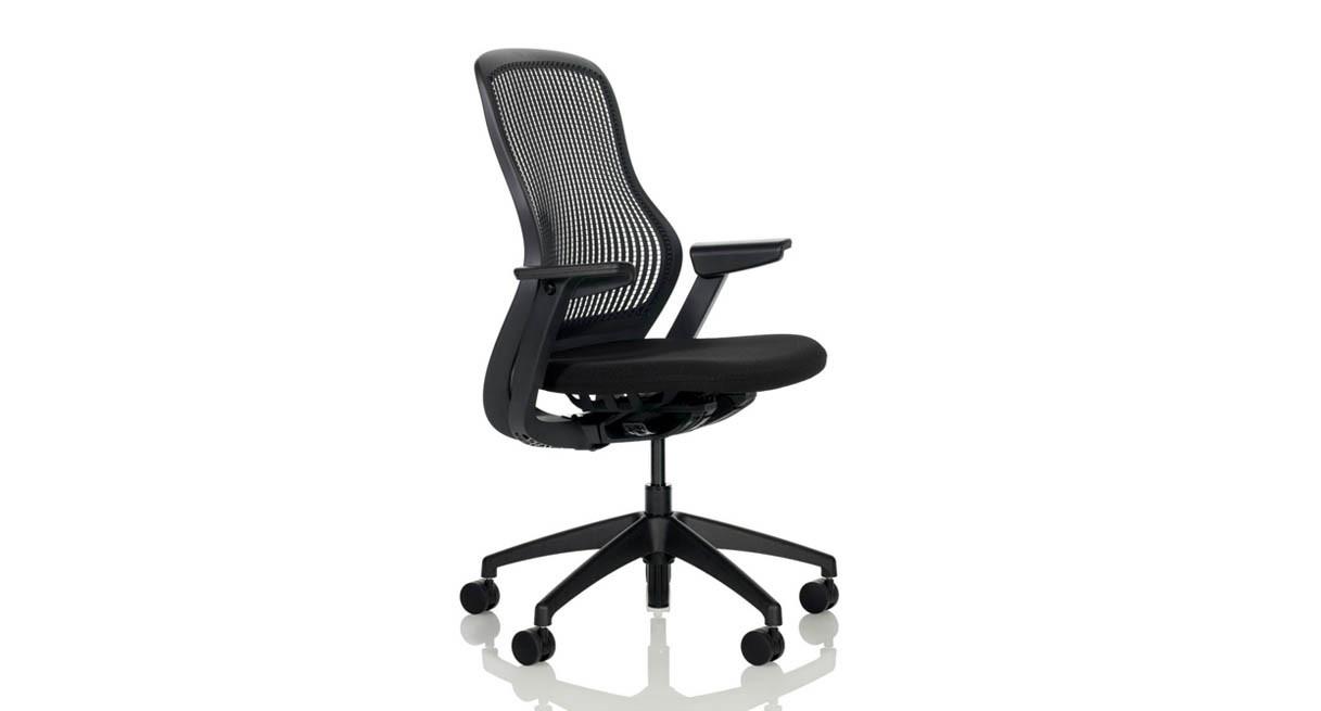 Knoll Regeneration Chair Shop Knoll Regeneration Chairs