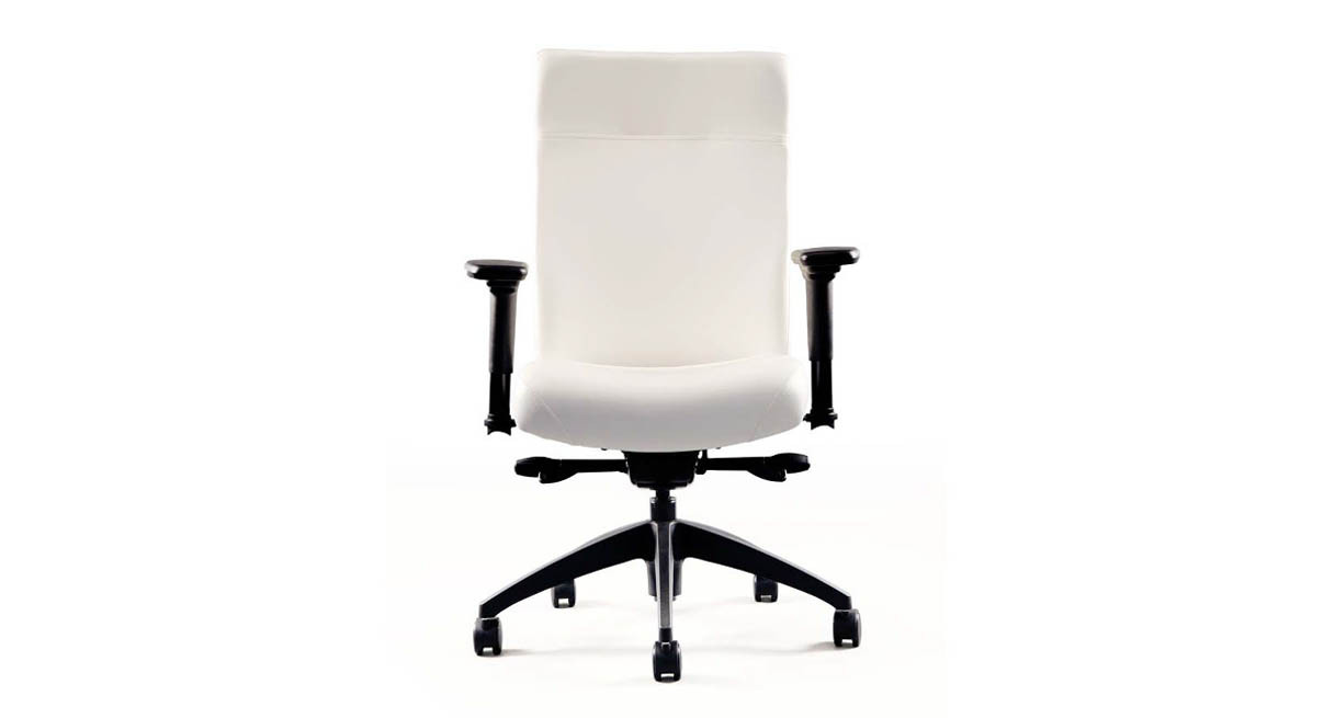 Developed by a Certified Professional Ergonomist
