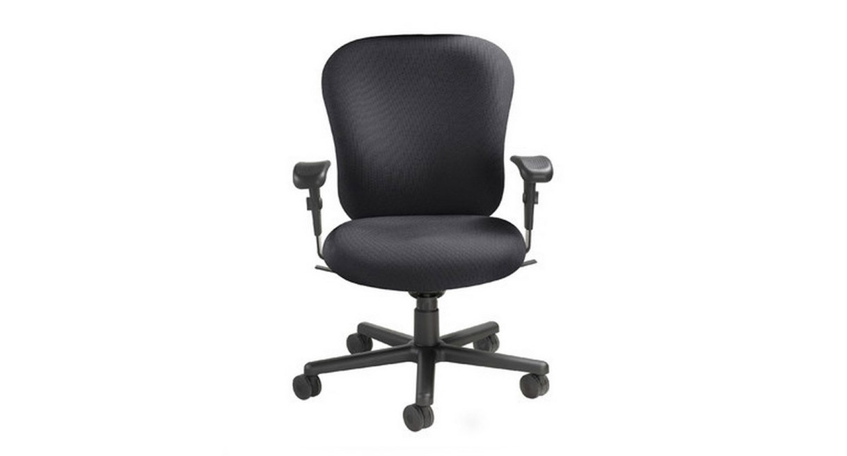 shop nightingale 24 7hd heavy duty intensive use chair