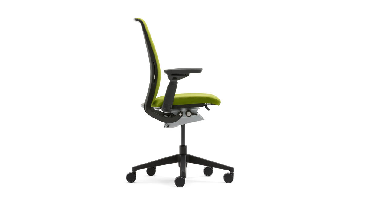Shop Steelcase Think Ergonomic Chairs at Human Solution