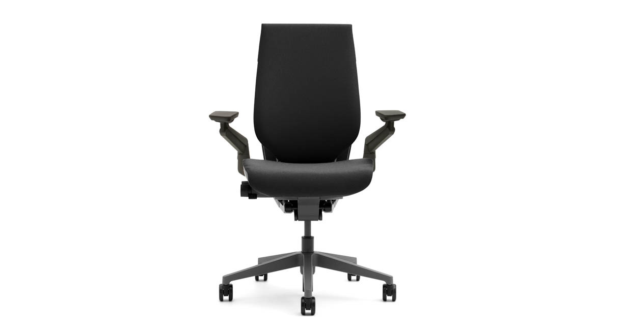 steelcase gesture chair same day ship - Steelcase Chairs