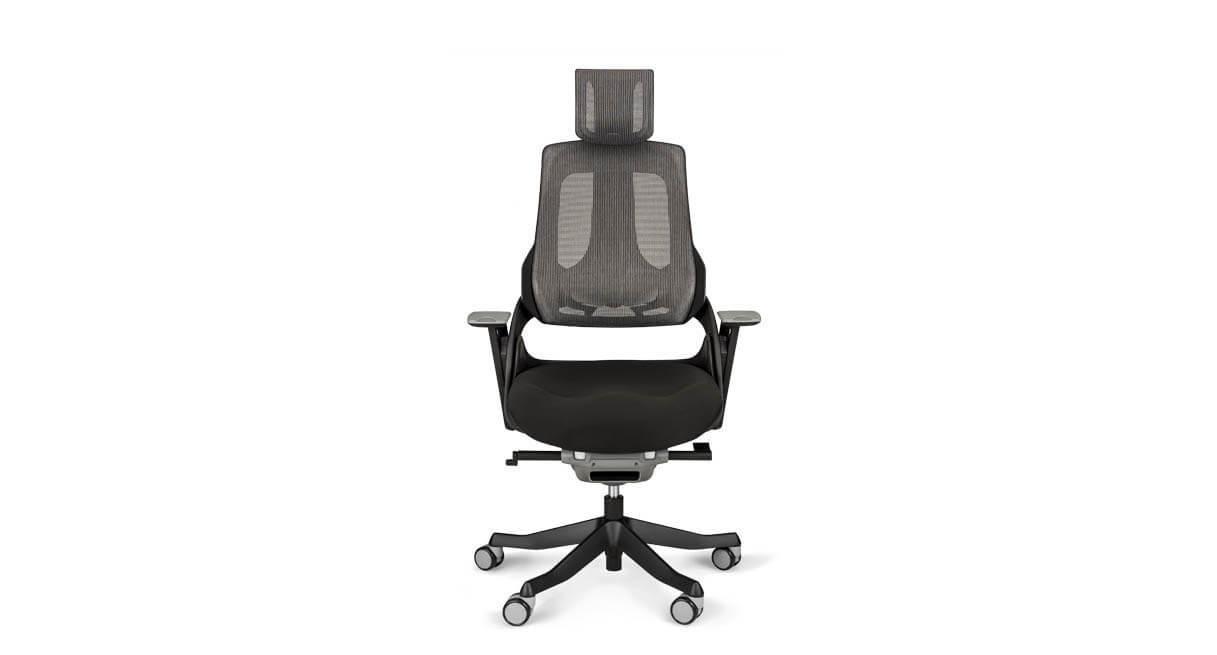 UPLIFT Pursuit Ergonomic ChairShop Ergonomic Chairs
