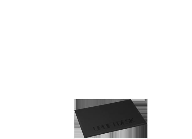 Uplift Height Adjustable Standing Desk Frame 2 Leg