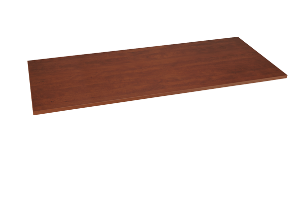 Uplift Height Adjustable Sit Stand Desk Human Solution