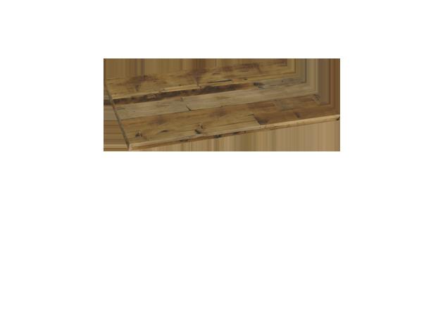 Shop Uplift Reclaimed Wood Stand Up Desks