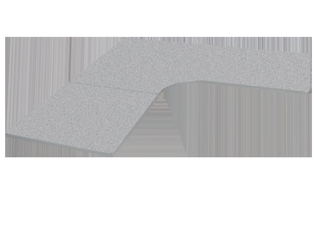 Shop Uplift Height Adjustable Standing Desk With L Shaped