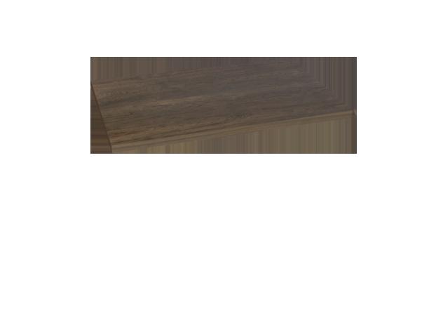 Uplift Standing Desk With Solid Wood Desktop Human Solution