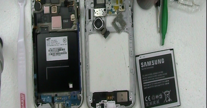 how-to-fix-water-damage-galaxy-s4-13.png
