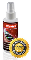 iRevive Spray - Repair Water Damaged Phones