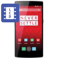 OnePlus 2 LCD Replacement