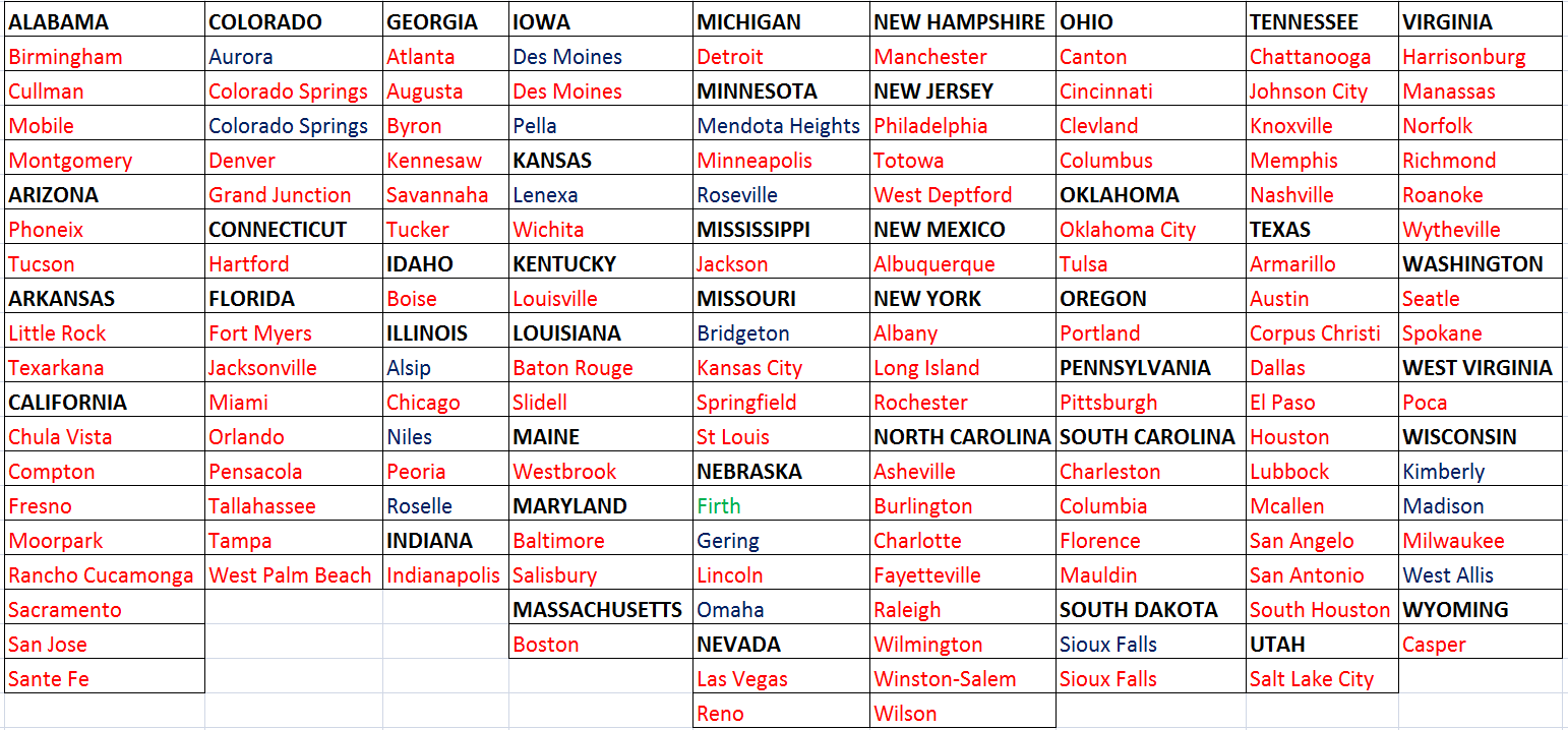 atd-locations3.png