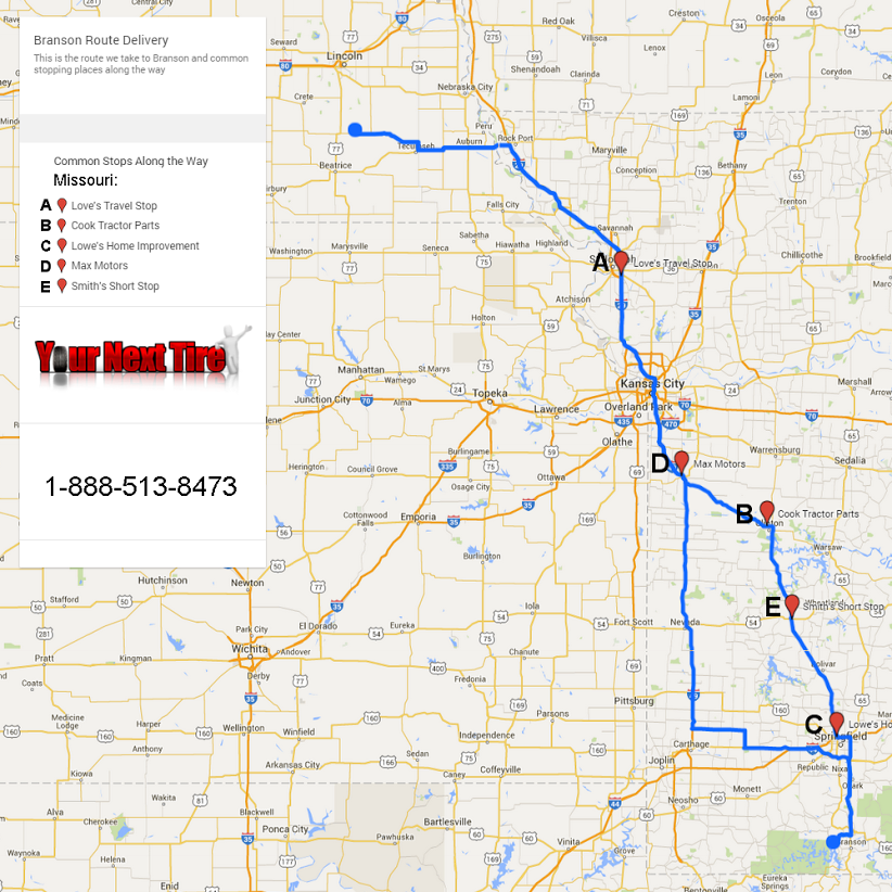 branson-route-map.png