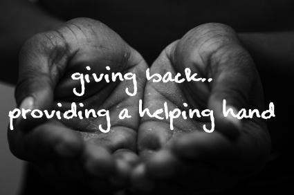 giving-back.jpg
