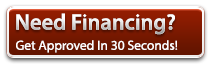 leasestation-financing-available-red-gray.png