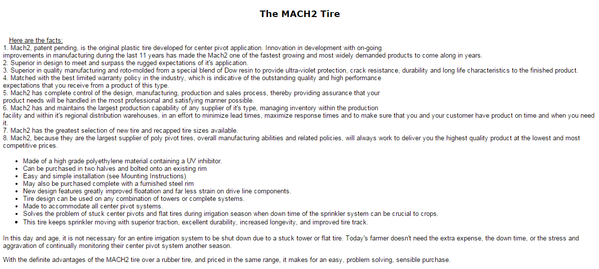 mach2facts.png