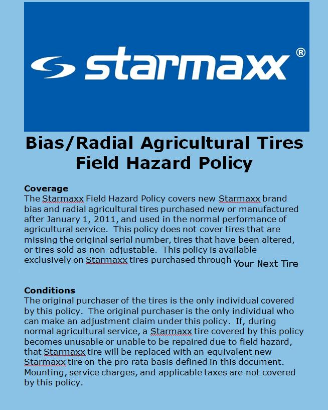 starmaxx-field-hazard-1-b.png