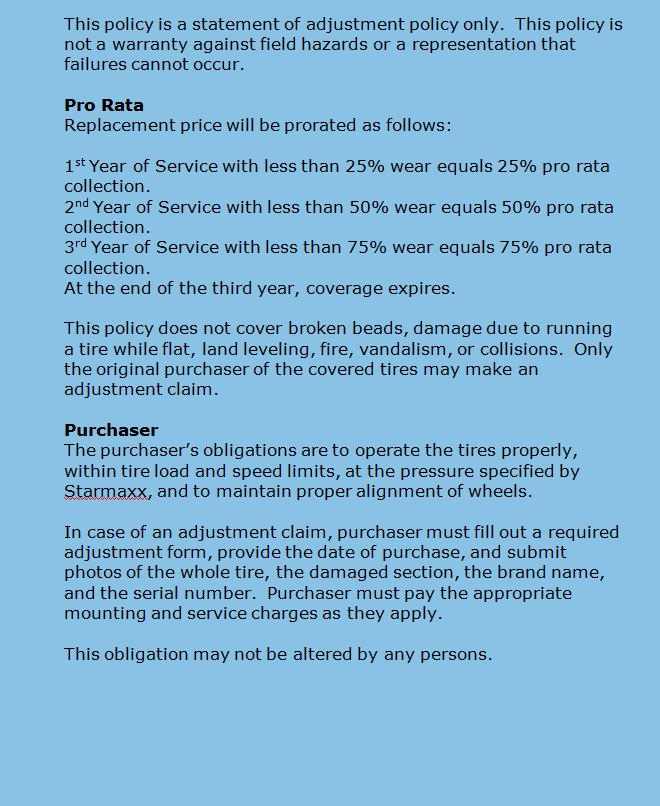 starmaxx-field-hazard-2.png