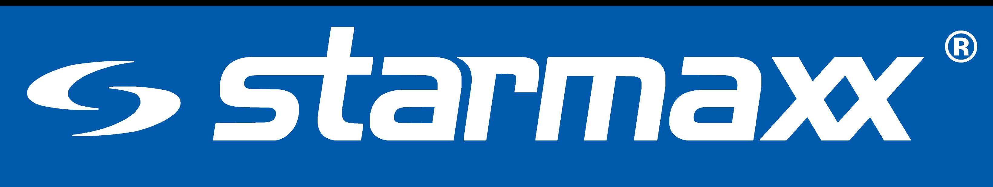 starmaxx-logo-1-copy.png