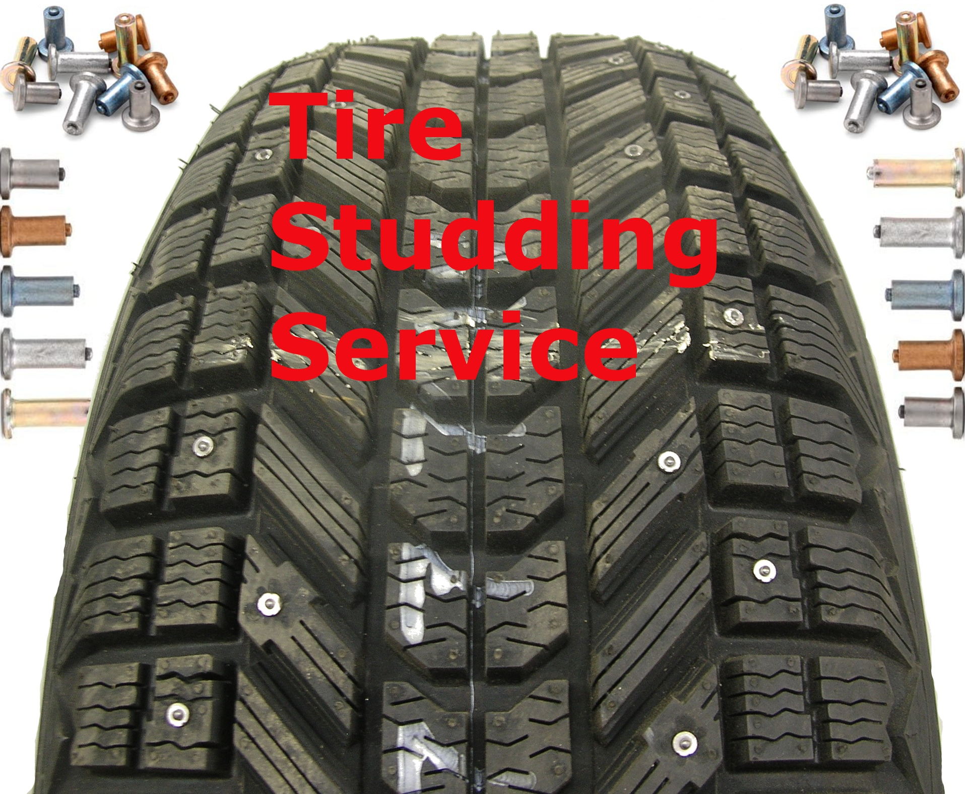 tire-studding-service.jpg