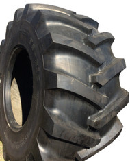 New Tire 30.5 L 32 BKT 16 Ply Tubeless Combine Tractor 30.5L Farm Ag