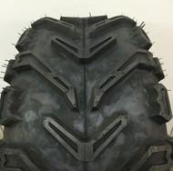 New Tire 22 11.00 9 BKT W-207 ATV 6 Ply TL 22x11.00-9