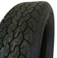 New Tire 225 75 15 Innova Trailer 6 Ply Blem Bias ST225/75D15 Blemish