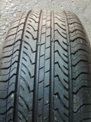 New Tire 225 50 18 Michelin Energy MXV8 95 V P225/50R18