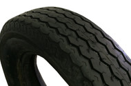 New Tire 175 80 13 Boristar Blem Trailer 6 Ply Bias ST175/80D13 Blemish