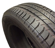 New Tire 195 60 16 Michelin Energy Saver 89V