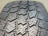 Used HT Tire 185 70 14 Mastercraft Glacier Grip II 88S P185/70R14