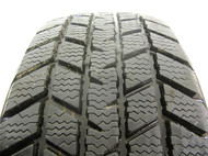Used HT Tire 185 65 15 Champiro WT 65 GT Radial 88 T P185/65R15