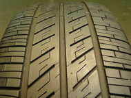 Used Tire 195 65 15 Hercules MR IV Touring 89T P195/65R15