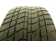 Used MT Tire 205 55 16 Moto Master SE All Season 89 H P205/55R16