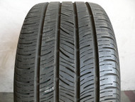 Used HT Tire 205 60 16 Contential Conti Pro Contact 91T P205/60R16