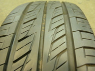 Used HT Tire 205 60 16 Hankook Optimo h418 91 H P205/60R16