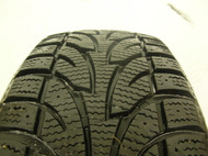 Used HT Tire 205 60 16 Sailun Ice Blazer P205/60R16 92T