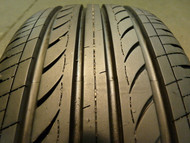 Used HT Tire 205 60 16 Westlake Radial SP06 92 H p205/60R16