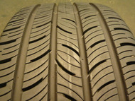 Used MT Tire 205 60 16 Continental Conti Pro Contact 91T P205/60R16